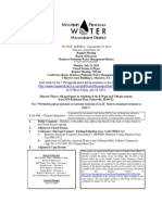 Mpwmd Agenda 07-21-14