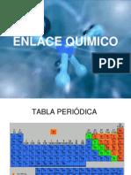 Enlacequimico Molculas 140521143047 Phpapp01 (1)