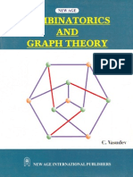 Graph with theory pdf discrete mathematics