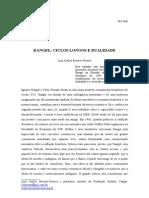 06.15.Rangel CiclosLongosEDualidade (1)