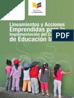 Educacion-inicial1
