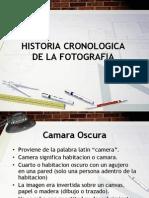 Aspectos Historicos Fotografia.pdf