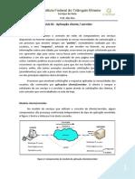Aula01 Protocolo Http
