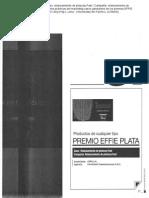Caso Fast.pdf