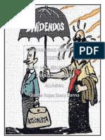 Politica de Dividendos
