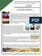 AHADU Danakil 5 days Tour.pdf