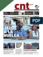 Periódico CNT 413 - Julio 2014_0