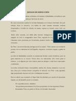 JUEGOS+DE+SEDUCCIÓN
