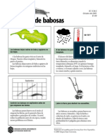 Control de babosas.pdf