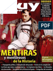 Muy Historia Nov2010