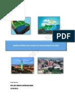 Reseña historica Acueducto de barquisimeto.pdf