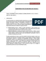 Informe n 02 Suelos