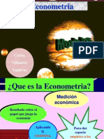 01_ECONOMETRIA_INTRODUCCION
