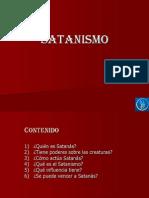 5satanismo-130625000509-phpapp02