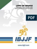 20140507- Livro de Regras - IBJJF_v3