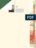 folleto-institucional-4 COMO SE LLEVA A CABO EN LA AD.pdf