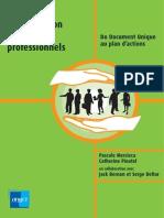 16325790 La Prevention Des Risques Professionnels Du Document Unique Au Plan Dactions
