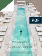 concurso-2014-GANDIABLASCO