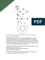 teoradegrafos-130804230431-phpapp01