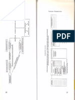 Pichardo Muñiz_Capítulo 7 de Planificación y programación social_II.pdf