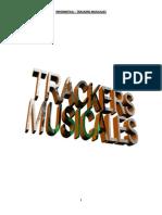 TRÁCKERS Musicales