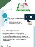 Plan de Vida y Carrera (1)