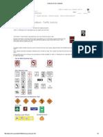 California Driver Handbook