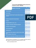 Criterios Para Evaluar Una Herramienta Digital Educativa (1)