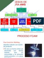 FCAW.SAW