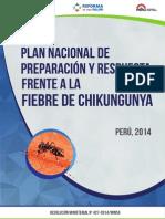 6.PlanNacionalPeru