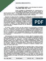 Tristão_1989_Resenha----Contabilidade-publi_14582