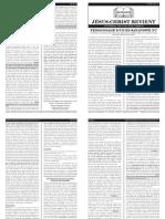PstJonas_fr07.pdf