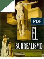 elsurrealismo - zulma
