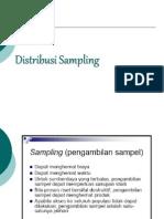 Sampling(7)