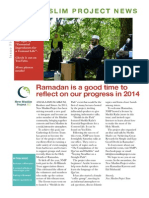 nmp news issue 05