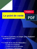 Ch2_PV
