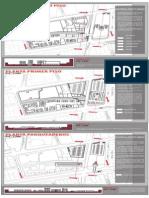 planchas entrega proyecto JESUS Y LEO.compressed.pdf