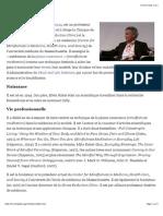 Jon Kabat-Zinn — Wikipédia.pdf