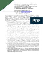 Diaz Et Al. 2011_Informe Forestación de Caminos