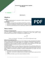 determinacion-densidad-liquidos