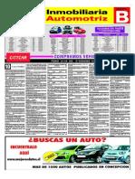 1231 B.pdf