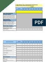 FAA Gap Anal-AC-Detailed Rev3