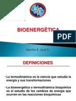 06 Bioenergetica