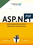 Curso Programacion ASP.net