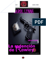 La Redencion de Rawley