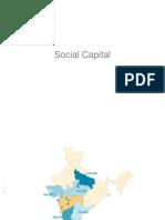 Social_Capital