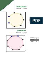 Imagenes Trigonometricas