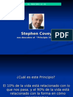 PRINCIPIO10-90