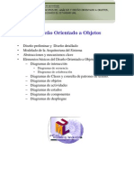 disenoorientadoobjetos_1