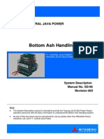 SD-06_Bottom Ash Handling System_R03